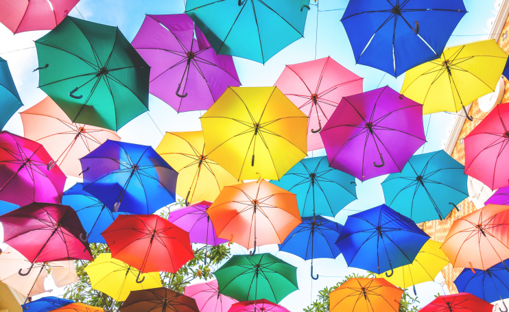 Competex-letd-competex-umbrella-begins-trading-specialist-umbrella-company-interim-managers-consultants