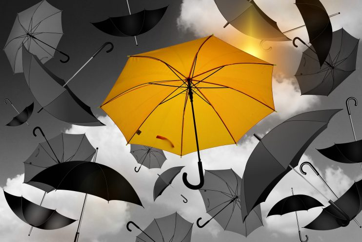 Competex Umbrella - Why More Senior Independents are Switching to Umbrella Company Working