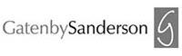 gatenbysanderson-cropped
