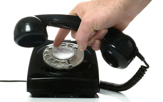 competex-ban-cold-calling-pensions