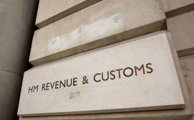 competex-making-tax-digital-vat