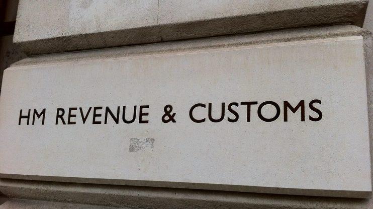 Coronavirus Update - UK Government financial support